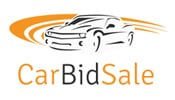 CarBidSale