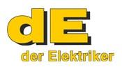 DE - Der Elektriker GmbH