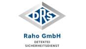 Sicherheitsdienst Raho GmbH