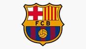 FC Barcelona Fashion Store