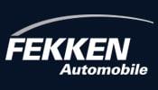 FEKKEN Automobile