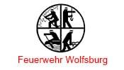 Feuerwehr Wolfsburg