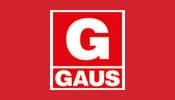 Gaus Container GmbH