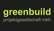 Greenbuild Projektgesellschaft mbH