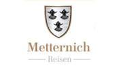 Metternich Reisen