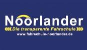 Fahrschule Noorlander