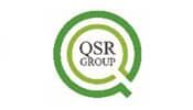 QSR Group