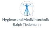 Hygiene- und Medizintechnik Ralph Tiedemann