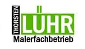 Malerfachbetrieb Thorsten Lühr