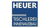 Tischlerei Heuer