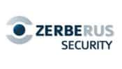 Zerberus Security